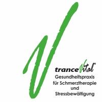 tranceVital Gesundheitspraxis Cornelsen für Schmerztherapie und Hypnose